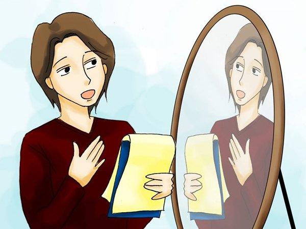 Bí kíp luyện nói tiếng Nhật nhanh như gió không phải ai cũng biết