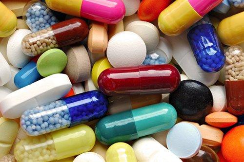 Hướng dẫn cách học tên thuốc dễ nhớ và ghi nhớ nhanh mỗi loại thuốc