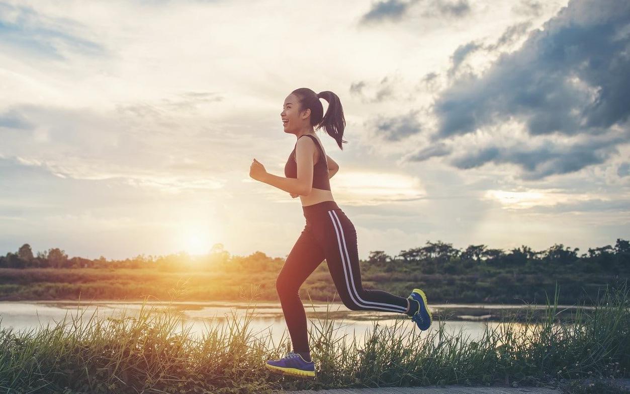 5 khung giờ phụ nữ tập thể dục sẽ hiệu quả gấp đôi, đặc biệt là giảm cân và mỡ thừa | Báo dân sinh