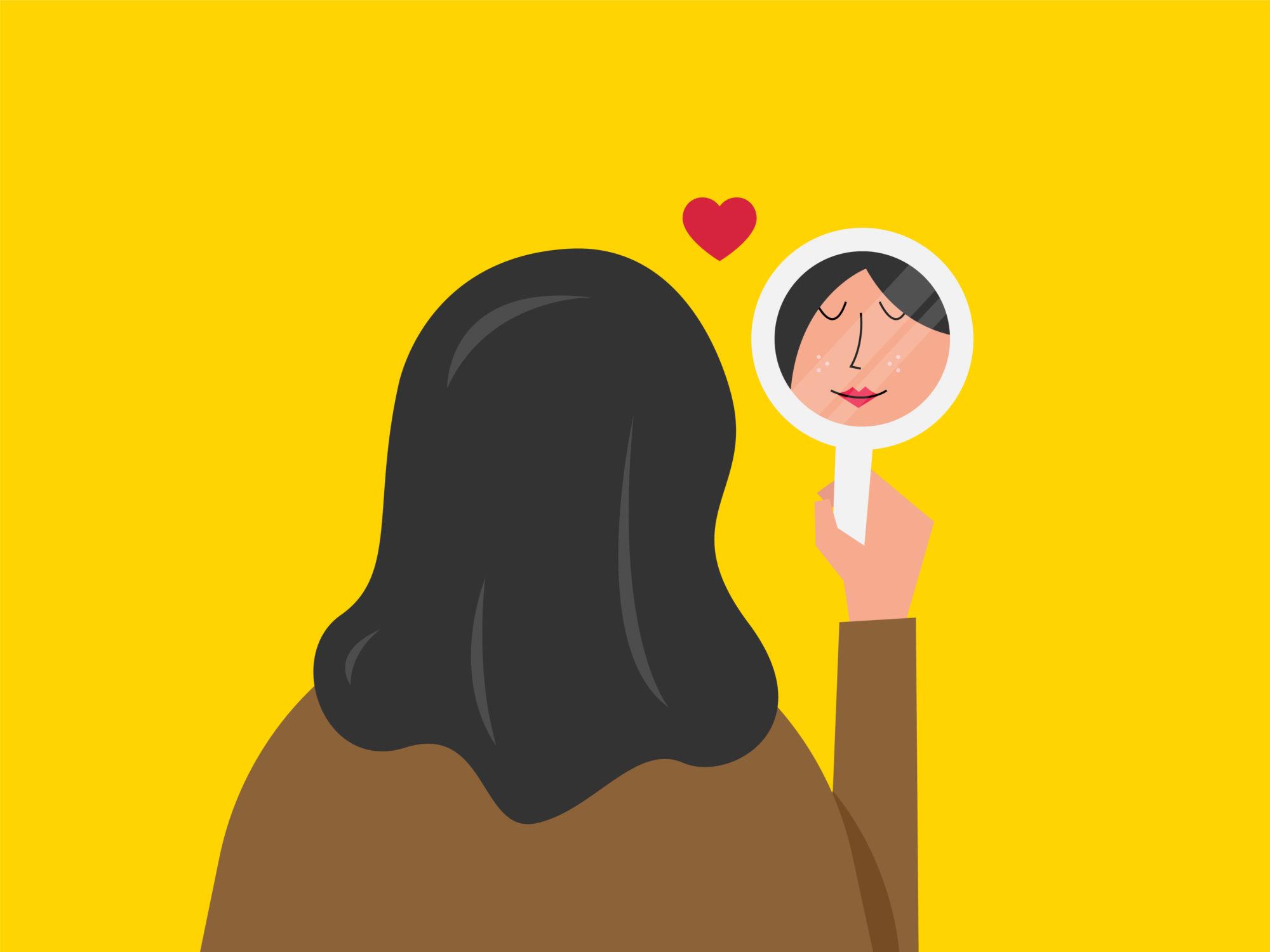 ToMo] 7 Cách Bộc Lộ Bản Thân Giúp Bạn Kết Nối Sâu Sắc Hơn Với Người Khác -  YBOX