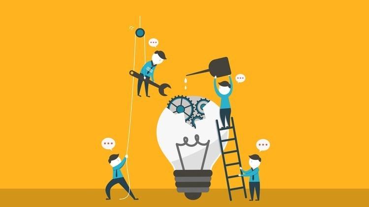 Rèn luyện kỹ năng giải quyết vấn đề - Công ty Tư vấn Quản lý OCD