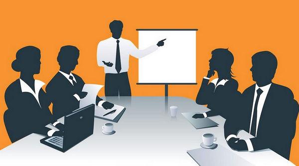 6 kỹ năng thuyết trình để thành công trong kinh doanh - Nhanh.vn