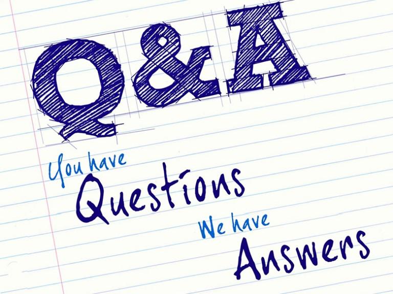 Đặt câu hỏi là một nghệ thuật giao tiếp