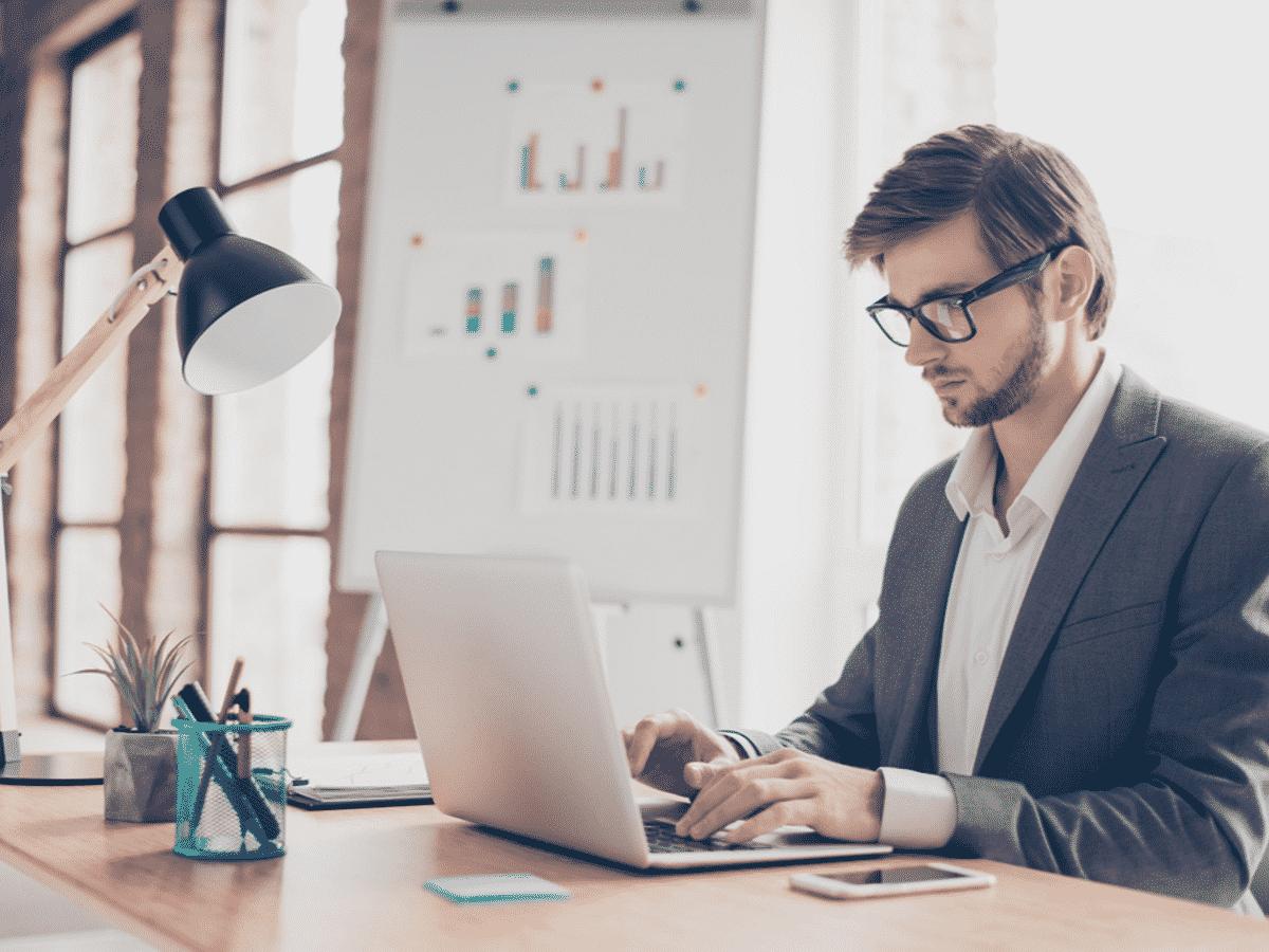 Kỹ năng tập trung: bất cứ ai làm chủ được đều thành công cả trong công việc  và cuộc sống