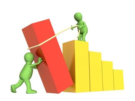 Chu trình Kế hoạch- thực hiện- kiểm tra- hành động là gì?