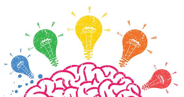 Bản thuyết minh sản phẩm sáng tạo - Bản thuyết minh sản phẩm KHKT