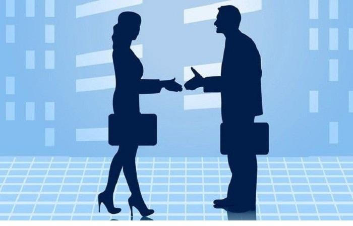 Trong một cuộc đàm phán, tại sao không nên đưa ra điều kiện quá có lợi  cho... - Kết nối cộng đồng ngành luật