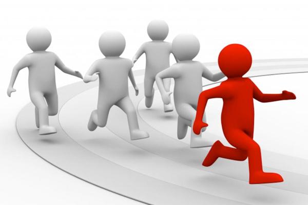 Đặt câu hỏi cho các khách hàng tiềm năng
