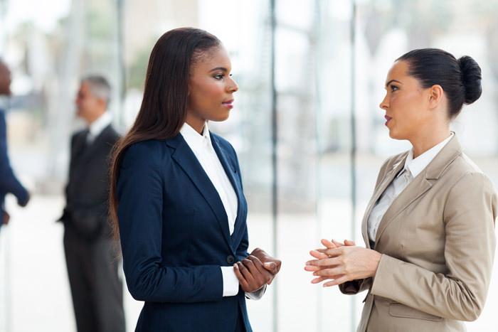 12 thói quen xấu trong giao tiếp ứng xử rất nhiều người mắc phải