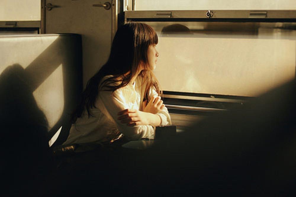 Sự im lặng trong hôn nhân đáng sợ hơn cả ngoại tình? | Xã hội | Báo Nghệ An  điện tử