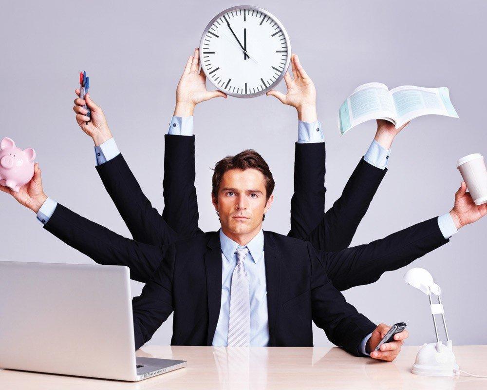 65 kỹ năng mềm trong cuộc sống, giao tiếp và công việc để thành công