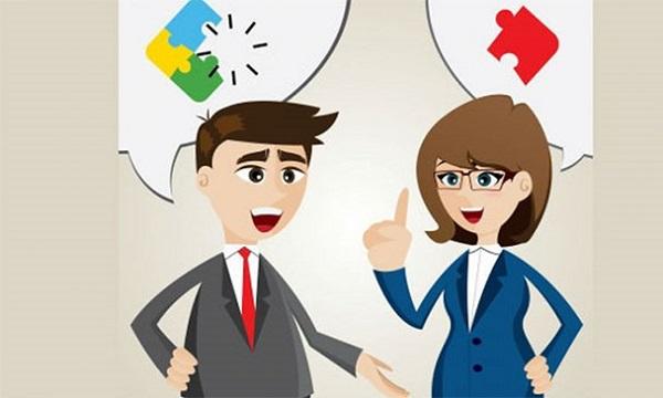 Kỹ năng thuyết phục khách hàng trong kinh doanh hiệu quả nhất