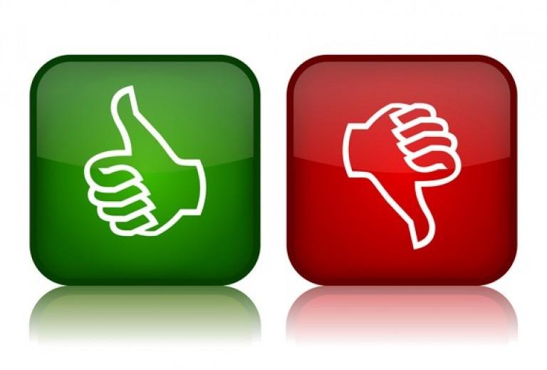 Lắng nghe ý kiến của những người xung quanh luôn là cơ hội để mỗi người học hỏi cũng như điều chỉnh nội dung phù hợp.