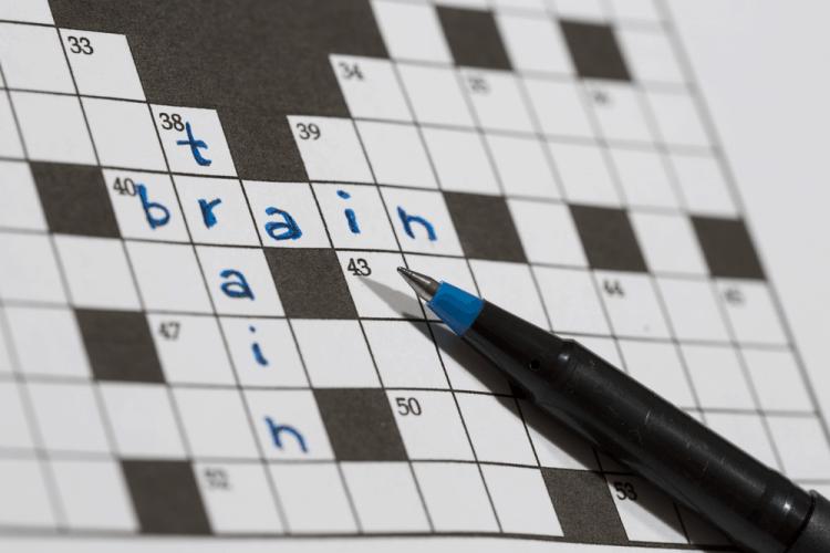 các trò chơi giúp tăng khả năng tập trung