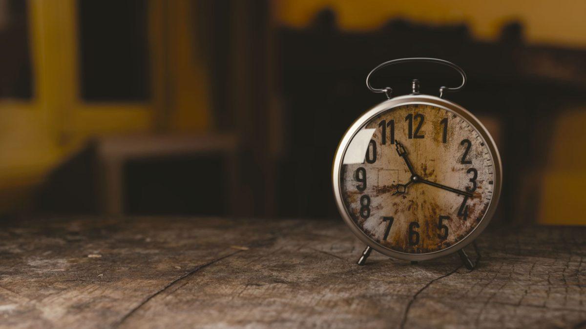 Top 5 Cuốn Sách Quản Lý Thời Gian Nên Đọc Để Thành Công - Mindalife