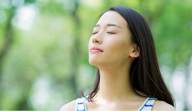 7 biện pháp khắc phục tại nhà khi bị khó thở | Báo Dân trí