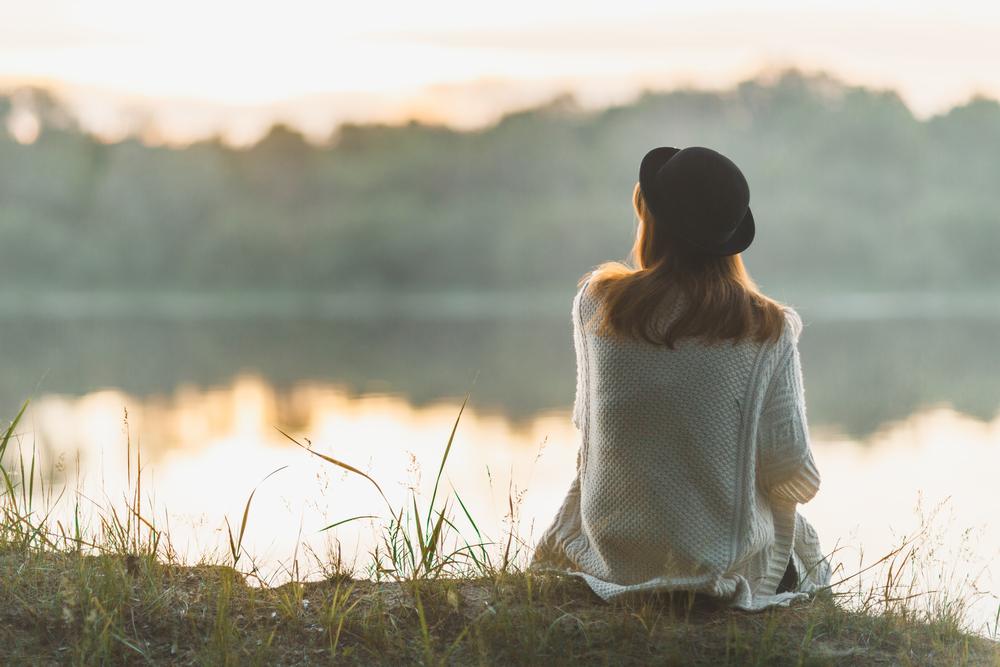Lắng nghe bản thân mình để sống hạnh phúc và ý nghĩa hơn   NTD Việt Nam  (Tân Đường Nhân)