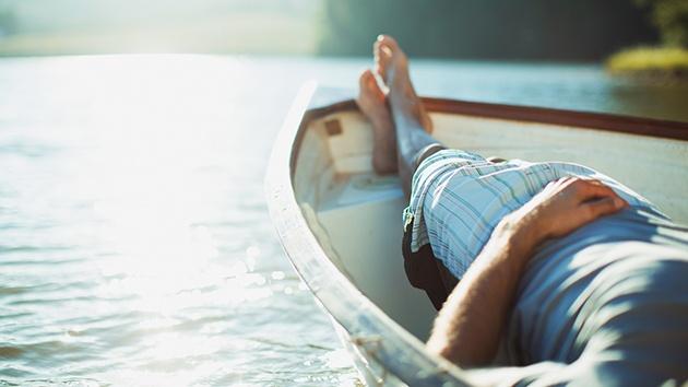Thư giãn là gì? Lợi ích của thư giãn với sức khỏe và giảm stress?